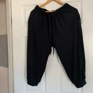 Accepting offers- champion capris
